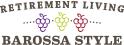 Retirement Living Barossa